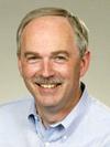 Robert Pittman