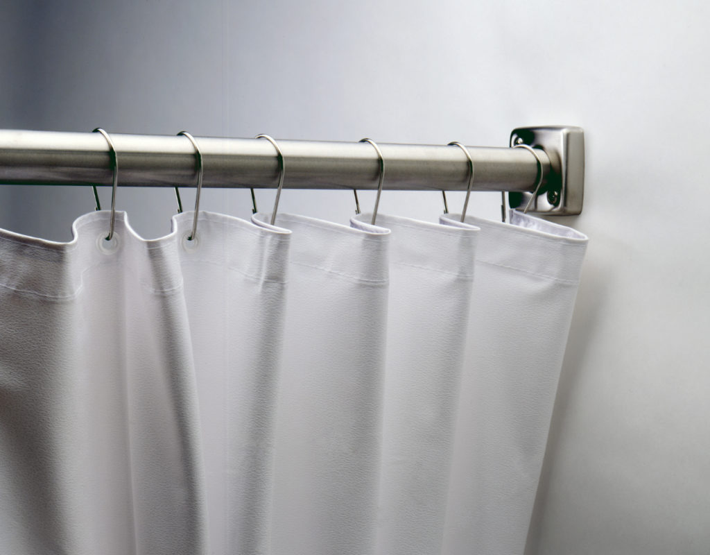 shower curtain hook bobrick