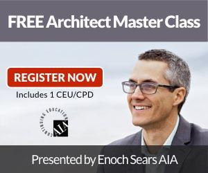 Archicad Master Template  в интерактивные расчёты в  understanding