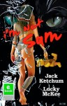 I'm Not Sam by Jack Ketchum and Lucky McKee.