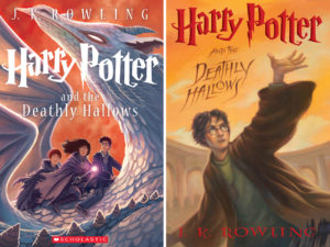 hpcovers7