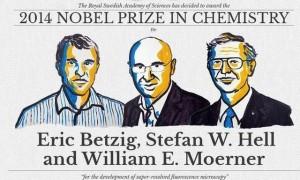 nobel-chimie
