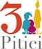 logo3pitici-mic