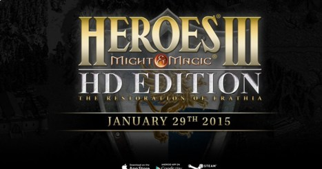 Ubisoft-Announces-Heroes-of-Might-Magic-III-HD-for-PC-and-Tablets-Coming-on-January-29