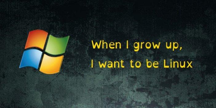 Windows10_Linux