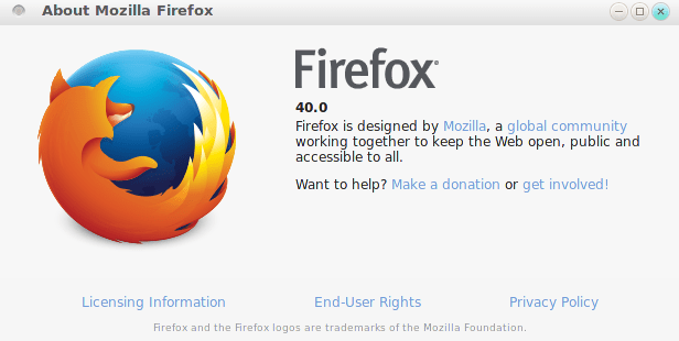 firefox-40-linux