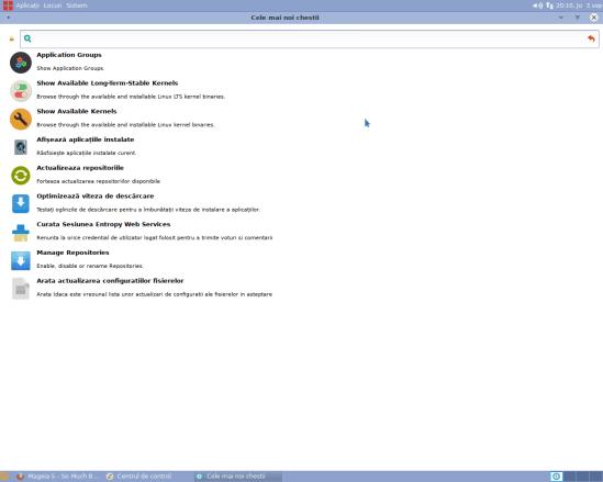 browser-rigo-administrare-aplicatii
