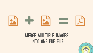 unire-multe-imagini-un-fisier-pdf