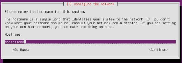instalare-ubuntu-minimal-08