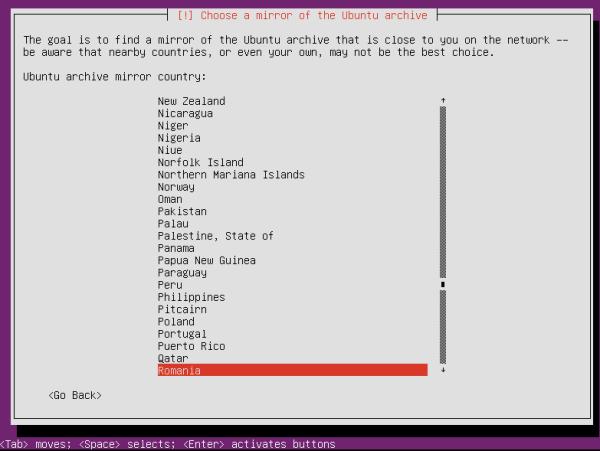 instalare-ubuntu-minimal-09