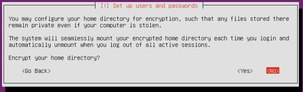 instalare-ubuntu-minimal-14