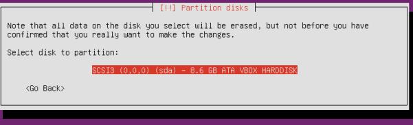 instalare-ubuntu-minimal-17