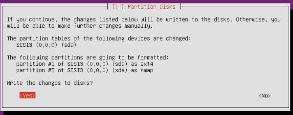instalare-ubuntu-minimal-18