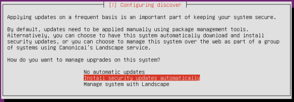 instalare-ubuntu-minimal-20