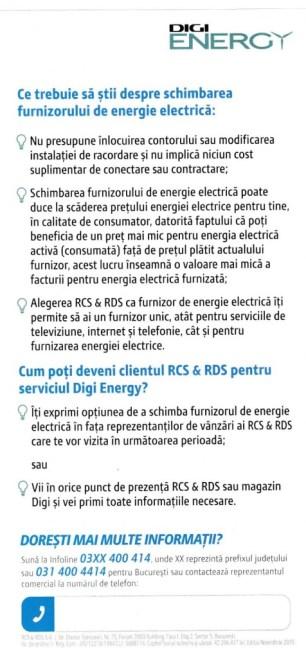 schimbare-digi-energy