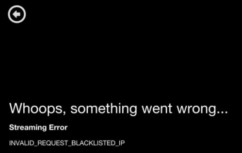 netflix-vpn-error
