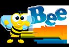 logo_sticker_decorativ.ro
