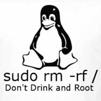 don_t-drink-and-root