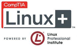 comptia-linux-plus