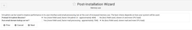virtualmin-post-install-wizzard-01