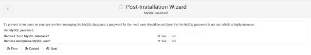 virtuzalmin-post-install-wizzard-mysql-01