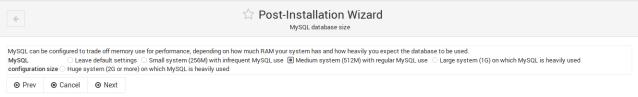 virtualmin-post-install-wizzard-mysql-03