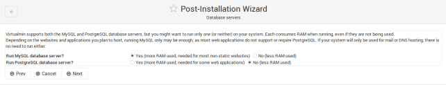 virtualmin-post-install-wizzard-mysql