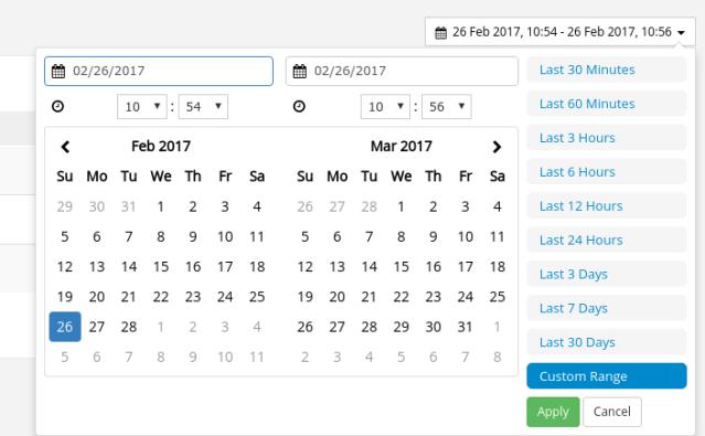 pinguzo-website-select-interval