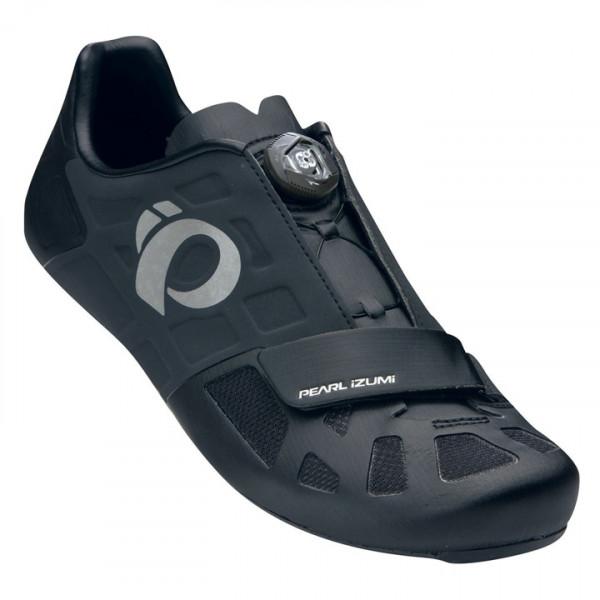 Elite RD IV 2016 Road Bike Shoes, black PANASONIC LUMIX G LEICA DG MACRO-ELMAR LENS, 45MM, F2.8 ASPH., PROFESSIONAL MIRRORLESS MICRO FOUR THIRDS, MEGA OPTICAL I.S., H-ES045 (USA BLACK) PANASONIC LUMIX G LEICA DG MACRO-ELMAR LENS, 45MM, F2.8 ASPH., PROFESSIONAL MIRRORLESS MICRO FOUR THIRDS, MEGA OPTICAL I.S., H-ES045 (USA BLACK) 91151 1 600x600