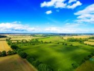 drone aerial pictures
