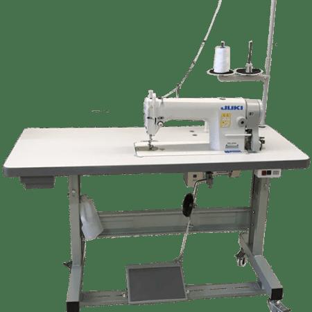 JUKI DDL-8700 Single Needle Lockstitch Machines