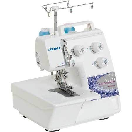JUKI MCS-1700QVP Quilt Virtuoso