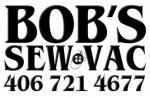 Bob's Sew & Vac Center