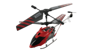BBZ351-Bluetooth_Helicopter