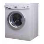 Russel_Hobbs_Washing_Machine