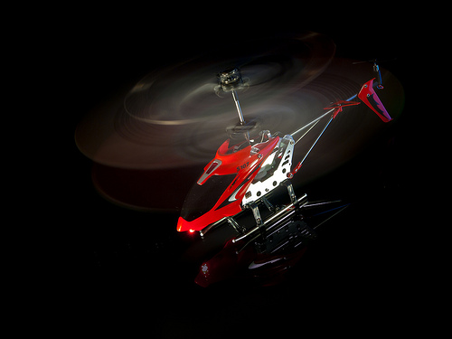 Syma S107 remote helicopter battery problems and upgrading