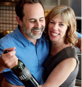 Rhythms and Red Flags: How Restaurateurs Craig and Annie Stoll Prevent Friction and Frustration For Employees and Customers