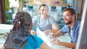 Customer-Focused Innovation
