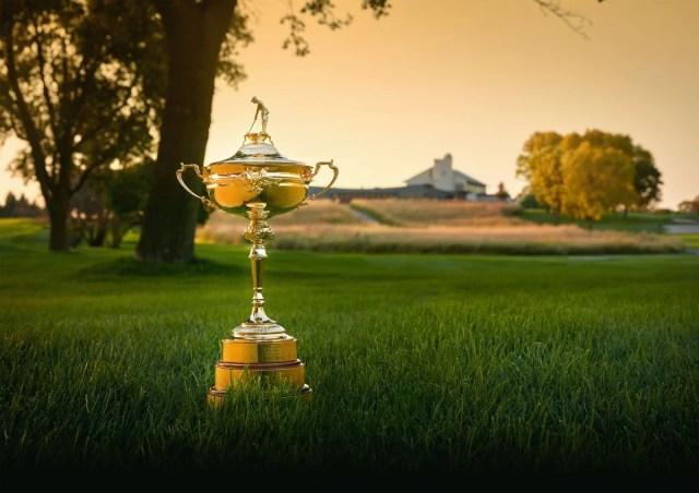 OMEGA Watches Ambassador Collin Morikawa Wins PGA Championship
