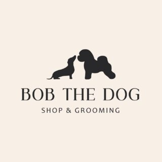 WE ARE HIRING 🐕🐾  We are looking for an experienced dog groomer to join our busy Keynsham team with an immediate start!  If you are a friendly & confident individual with  2 years minimum salon experience Experience in customer service  Flexibility with hours Please send your CV and examples of your grooming to info@bobthedogshop.com or DM us for more information