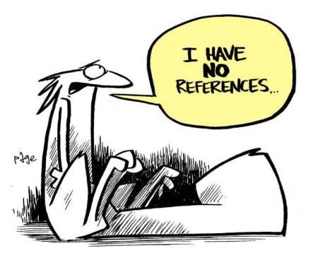 09232015_no_references