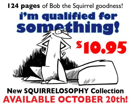 squirrelosophy_2015_promo