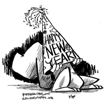 12312015_new_year_bob