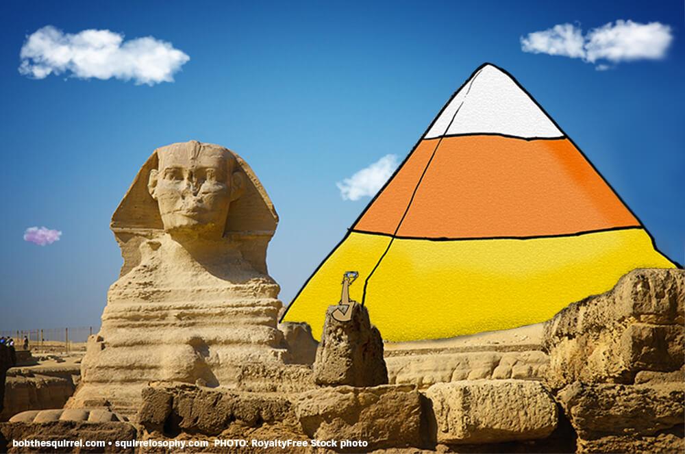 08282018_candy-corn_pyramid_1000.jpg