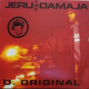 Single D. Original