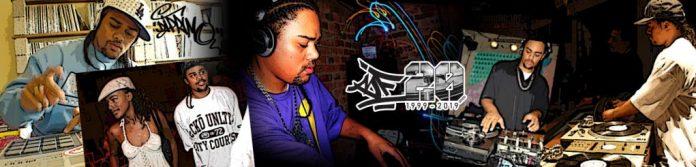 DJ Primo Destaque