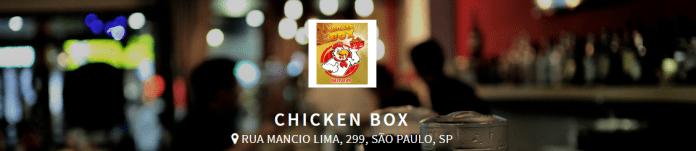 https://app.menudino.com/chickenbox