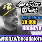 Algo_a_Dizer_Rooney