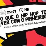 Pinheirinho_Destaque01