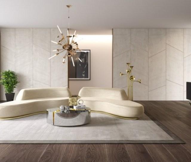 Center Tables  Modern Center Tables For A Luxury Living Room Je